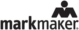 MarkMaker – custom rubber stamps, embossers, name badges/nameplates, industrial date/barcoding and full printing service