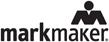 markmaker-logo