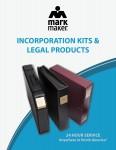 DEALER Legal Brochure - Web