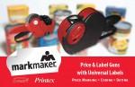 DEALER - Smart and Printex Labeller Brochure SP0698 WEB_Page_01